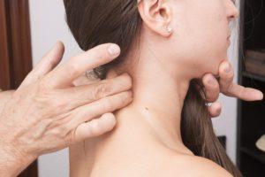 osteopata trattamento per emicrania e cefalea