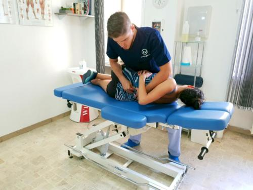 studio-fisioterapista-milano